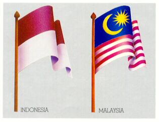 [Image: indonesia-malaysia1.jpg]